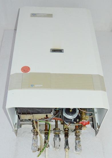 Отопление в частном доме с использованием газа.3.png